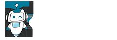 Logo creantelab