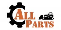 Logo AllParts