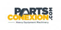 logo PartsConexion
