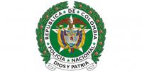 Logo Policía Nacional