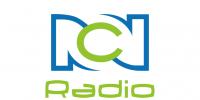 logo RCN Radio