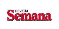 Logo Revista Semana