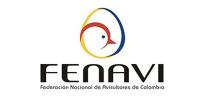 Logo Fenavi